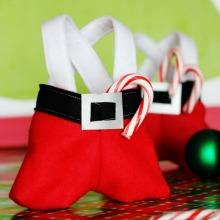 santa-pants-treat-bags-PAGE