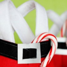 santa-pants-treat-bags-feature