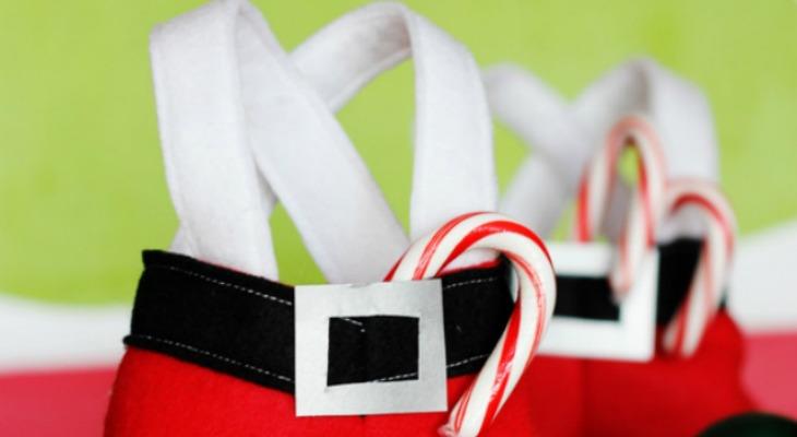 santa-pants-treat-bags-feature