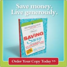 saving-savvy-250x250
