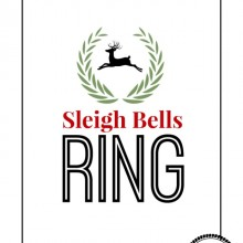 sleigh-bells-ring-free-christmas-printable