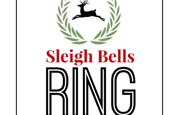sleigh-bells-ring-free-christmas-printable