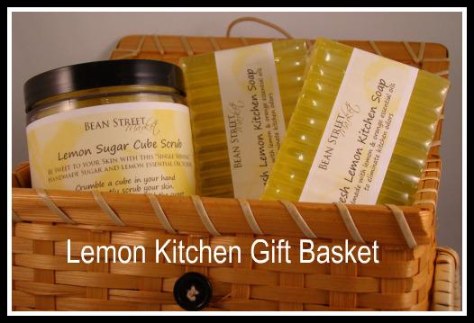 soap basket.2