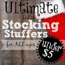 stocking-stuffers-ultimate-pin220