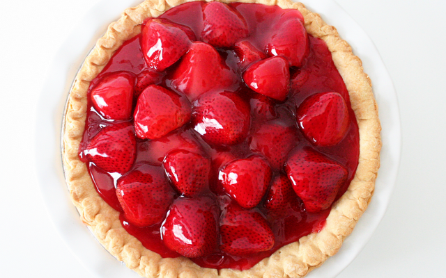 strawberry+pie+1