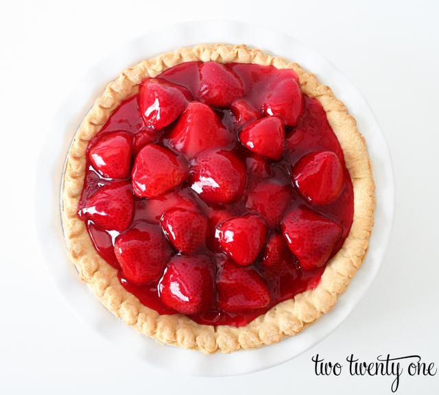 strawberry+pie+1