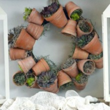 terra-cotta-wreath-Labeled-220