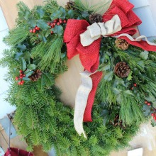 traditional-wreath.PAGE