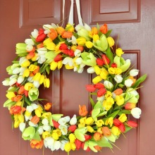 tulip-wreath.220