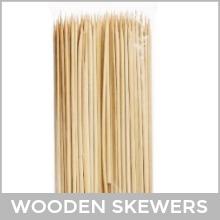 wooden-skewer-page