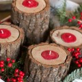 wooden-tea-light-candle-holders-FEATURE